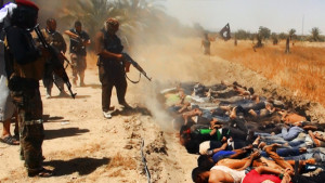 isis-iraq-war-crimes.si_-620x350