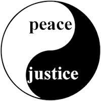peace&justice