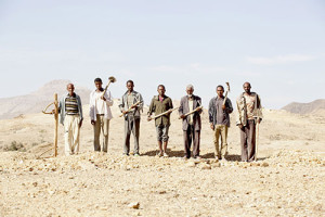 trocaire poetry comp Ethiopian-Farmers-in-Desert