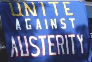 Austerity-Unite-Against-Austerity