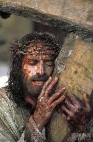 Jesus_with_cross