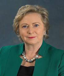 Minister_Frances_Fitzgerald