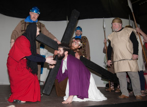 Passion Play 2015 32