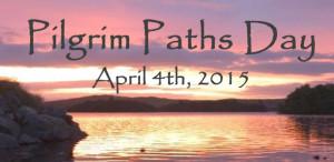 Pilgrim-Paths-Day-2015