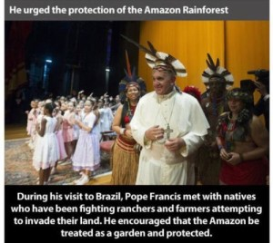 Pope-Francis-on-Environment