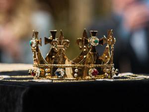 Richard III King-Richard-III-s-crown_medium