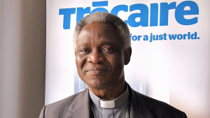 Trocaire_2015_Turkson_Interview_iC