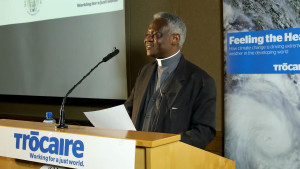 Trocaire_2015_Turkson_Lecture_iC