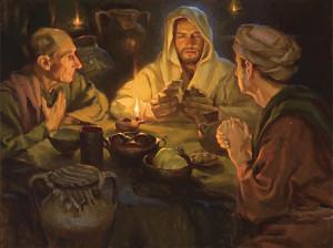 apostolic unity