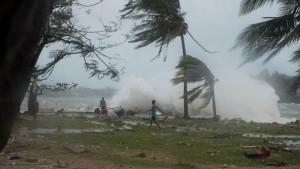 cyclone CACMQC6WoAAo54X-300x169