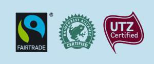 fair trade certification_symbolsf