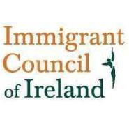 immigrant  534938_10151425050214711_994197991_n