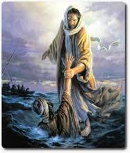 trust Jesus 5