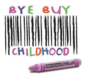 Bye Bye Childhood report 2015