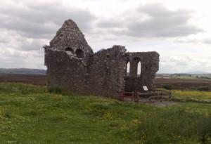 Derrynaflan