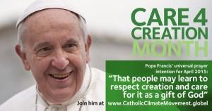 Pic: courtesy Columban.org
