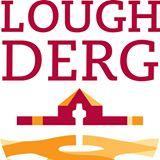 Lough derg 11019_898534010166918_1367914596391908325_n