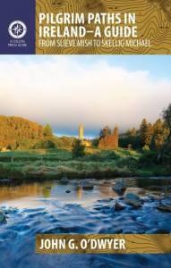Pilgrim-Paths-in-Ireland-Book-191x300