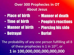 propheses