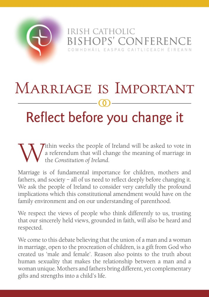 marriage is important in turkey essay Why is same-sex marriage important the equality network is strongly of the opinion that the law should allow same-sex marriages, and, more generally, that marriage should be  marriage would strengthen the institution of marriage, by enriching it, and demonstrating that it is a modern, relevant and equitable institution,.