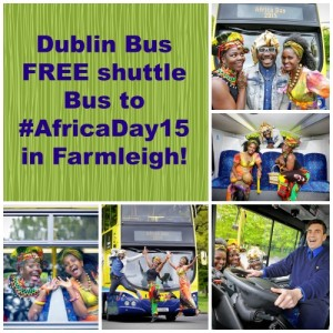 Africa Day Dublin-Bus-collage-for-website