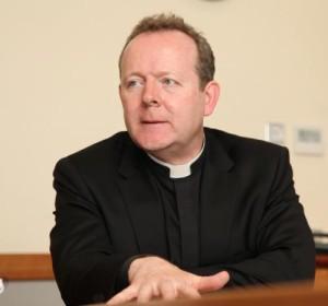 Archbishop-Eamon-Martin