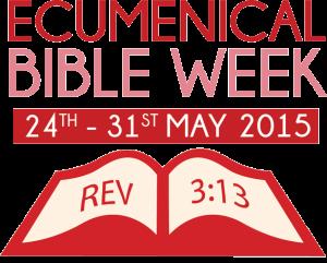 Bible-Week-Logo-2