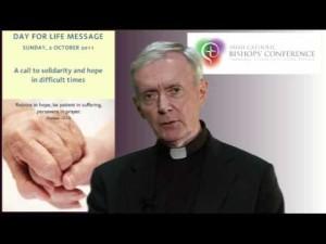Bishop John Fleming