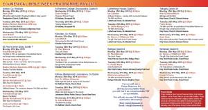 Ecumenical-Bible-Week-BROCHURE-page-002