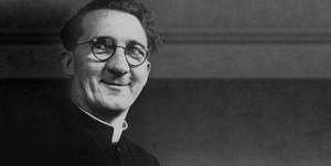Monsignor Hugh O'Flaherty