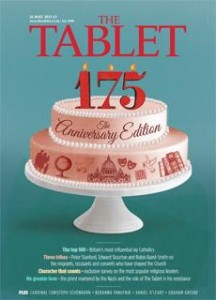 Tablet 175 cover