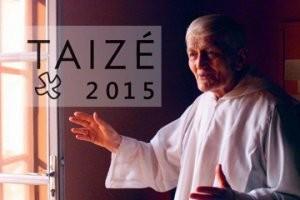 Taize frroger2015_360px-bdb22