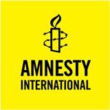 amnesty 1 308933_10150334504933734_530752799_n