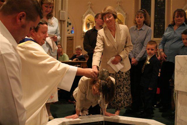 rciabaptism1