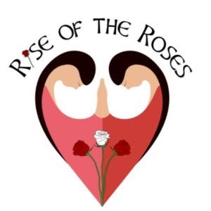 rise of roses 10330341_1613920722169216_1557699995432511718_n