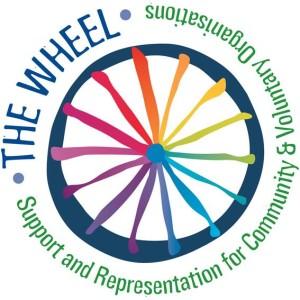 wheel999455_10152073976352525_1593906174_n