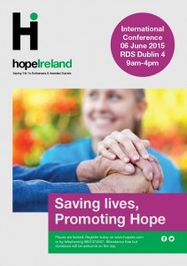 Hope PLC-Hope-Ireland-A5-DS-May-20151-211x300