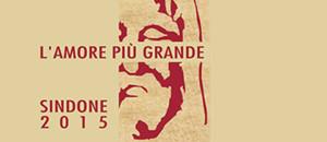 Ostensione-Sindone-2015