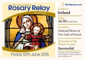 Rosary-Relay-Full-Schedule-1024x724
