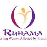 Ruhama 10153915_10152291250351505_112379860_n