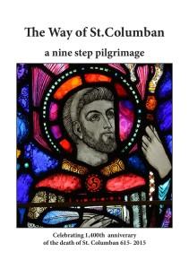 Way-of-Saint-Columban_1_1-page-001