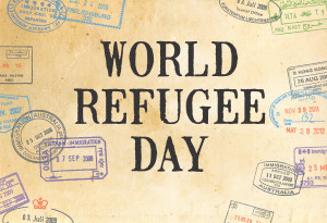 World-Refugee-Day-2013-event