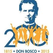 don bosco EF946C60-C037-F140-8A51189E3968DEFA_medium