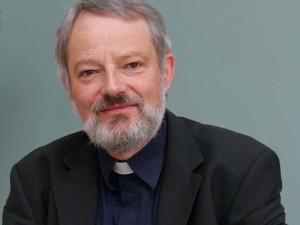 Bishop Kevin Doran of Elphin
