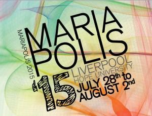Mariapolis sing