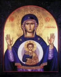 Mary Icon theotikus.j1pg
