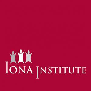 iona institute 10419379_1458280067757104_8650109636825856146_n