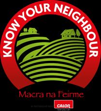 macra kyn_logo