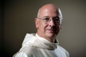 Bere Fr-Laurence-Freeman