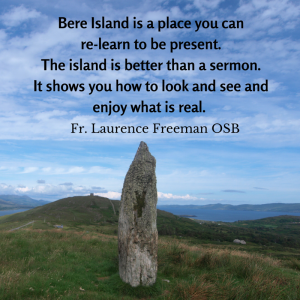 Bere-Island-for-me-is-a-place-to-deepen-2